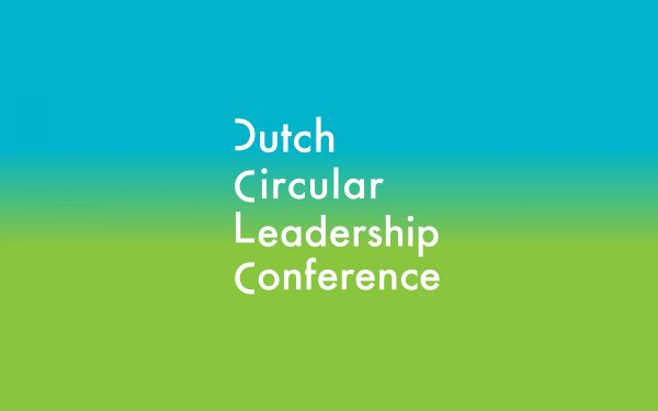 Dutch Circular Leadership Conference ?>