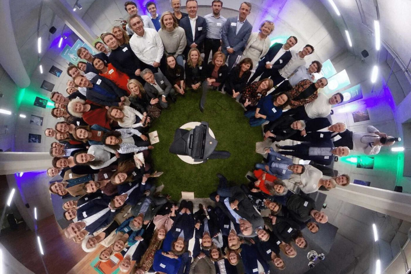 Dutch Circular Leadership Conference_3
